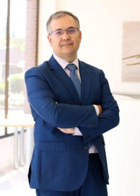 Javier Blázquez